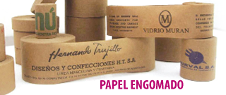 Papel engomado 320x135.png