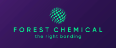 FOREST-CHEMICAL-LOGO-01-resize238x100.png